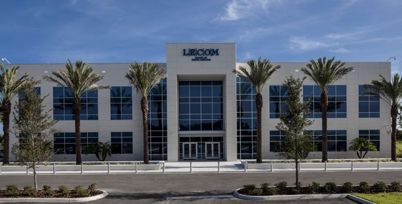LECOM School of Dental Medicine