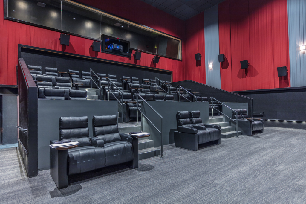 Eclipse Las Vegas >> Eclipse Theaters Stadium Seating Enterprises