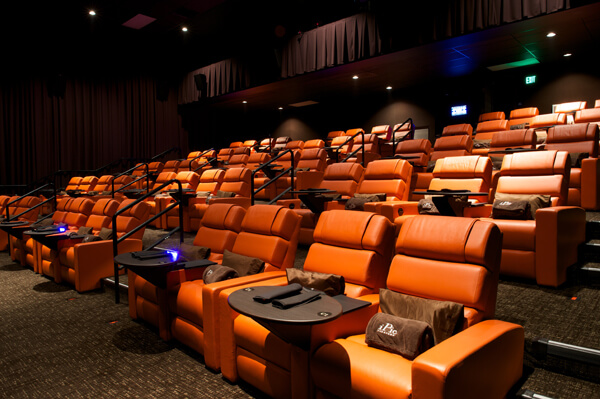 cinema stadium seating enterprises cinema stadium seating enterprises